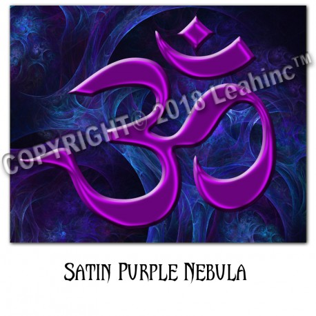 OHM 3rd Eye Chakra Bumper Sticker. As low as $1.49 ea.