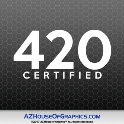 420-cert-decal