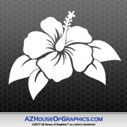 hibiscus02-decal
