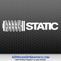 static-decal