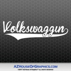 volkswaggin-decal