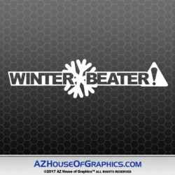winter-beater-decal